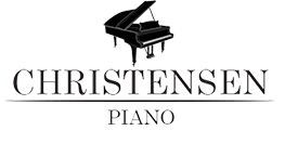 Christensen Piano