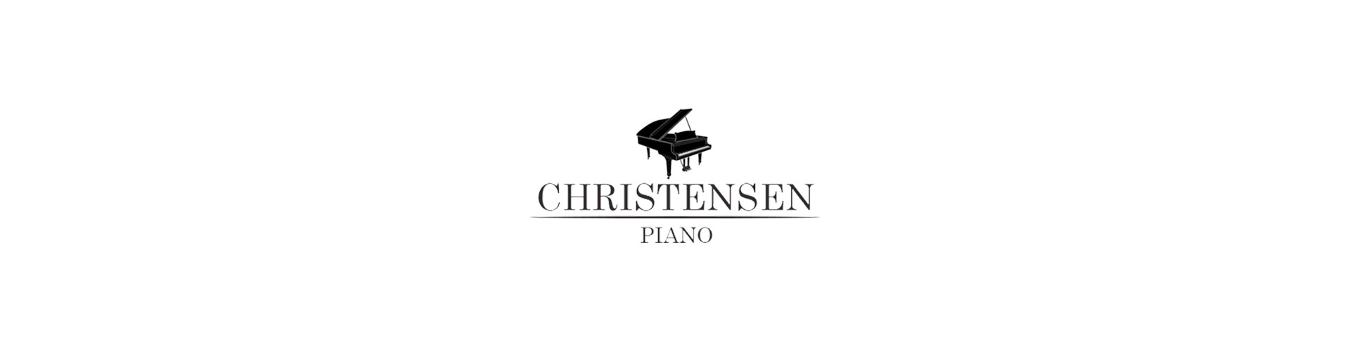 christensen piano blog
